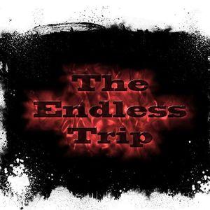 The Endless Trip