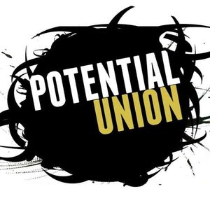 Potential Union