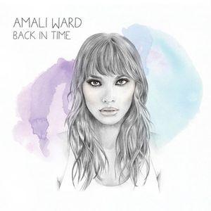 Amali Ward