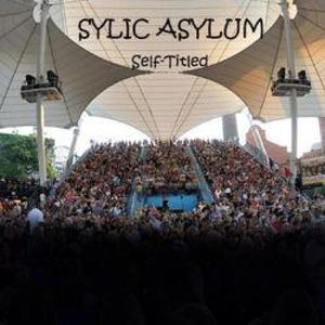 Sylic Asylum