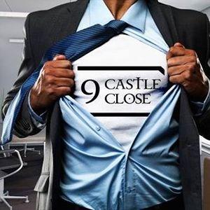 9 Castle Close