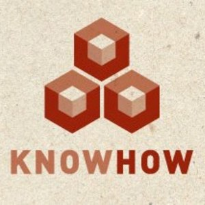 Know_How