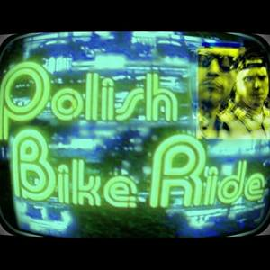 Polish Bike Ride