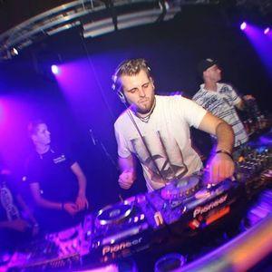 DJ Delyria