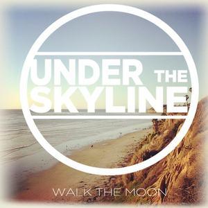 Under The Skyline