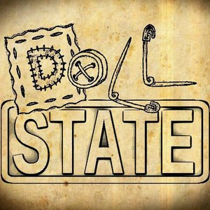 Doll State