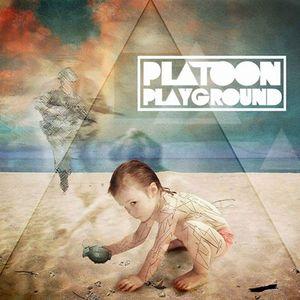 Platoon Playground