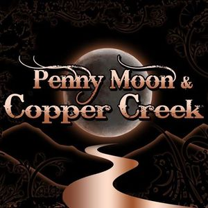 Penny Moon & Copper Creek