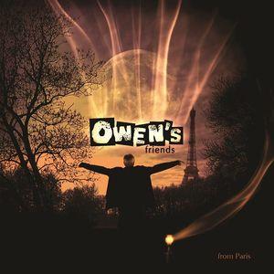 Owen's Friends