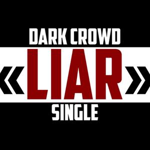 Dark Crowd