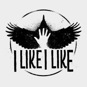 I Like I Like