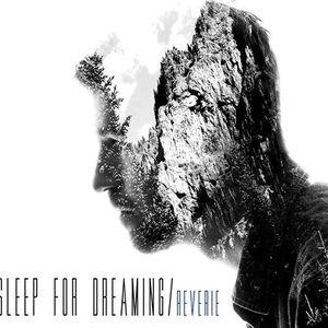 Sleep for Dreaming