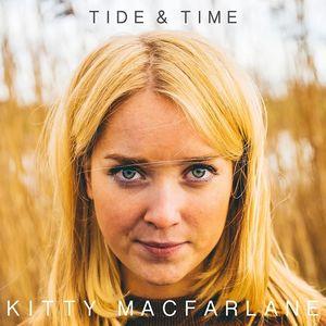 Kitty Macfarlane