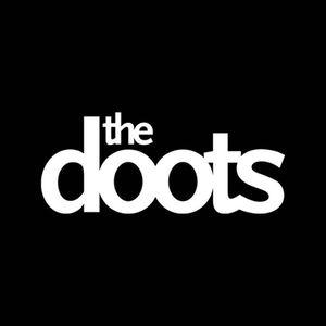 The Doots