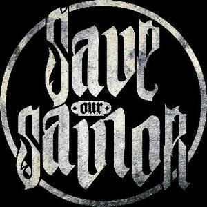 Save Our Savior