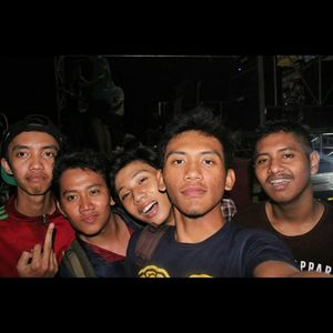 Selow dund's