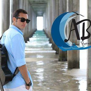 Andrew Barrack Music