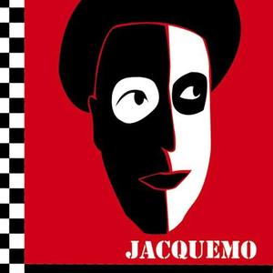 Jacquemo