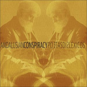 Andalusian Conspiracy