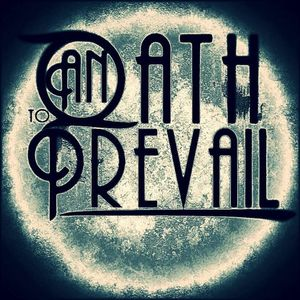 An Oath to Prevail