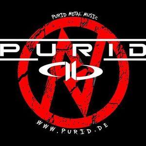 Purid