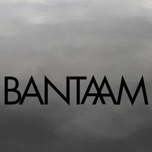 Bantaam
