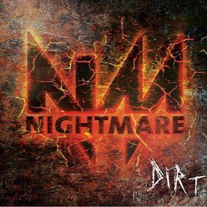 Nightmare (BE)