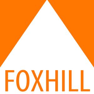 Foxhill
