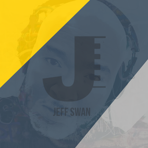 Official Jeff Swan