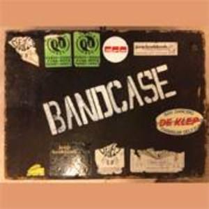 Bandcase