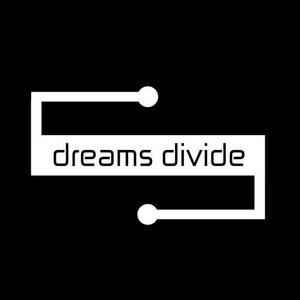 Dreams Divide