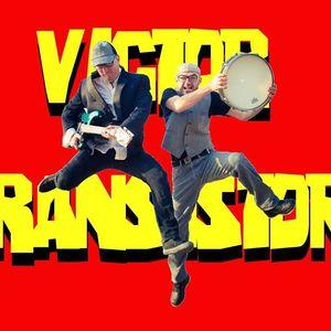 Victor Transistor