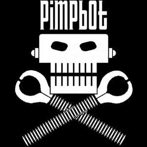 Pimpbot