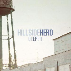 Hillside Hero