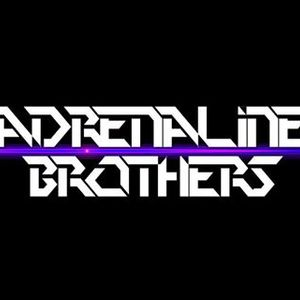 Adrenaline Brothers