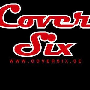 Coversix