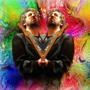 Clapton Tribute