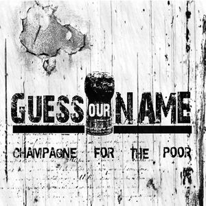 Guess our Name
