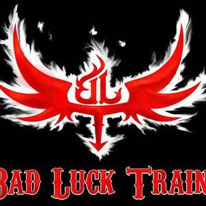 Bad Luck Train