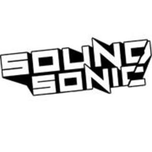 Soundsonic