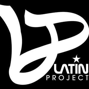 LatinProject Barcelona