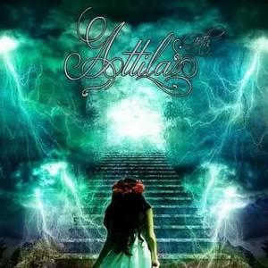 ATTILA gothicmetal