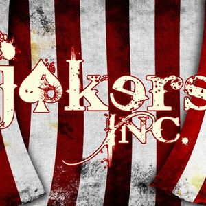 Jokers Inc.