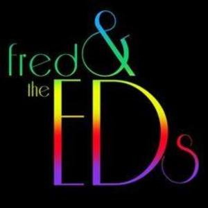 Fred & the EDs