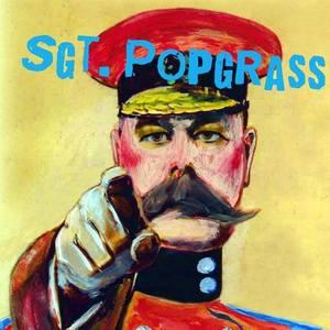 Sgt.Popgrass
