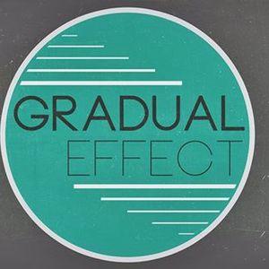 Gradual Effect