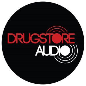Drugstore Audio