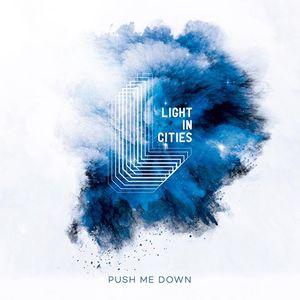 Light In Cities