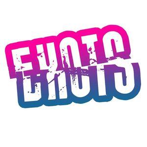 Exots