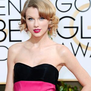 Taylor Swift = Best Country Singer & Songwriter Forever